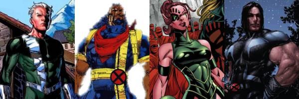 x-men-days-of-future-past-quicksilver-bishop-blink-warpath-slice