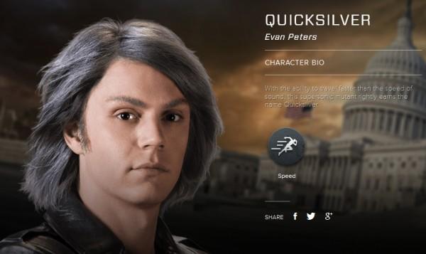 x-men-days-of-future-past-quicksilver-character-bio