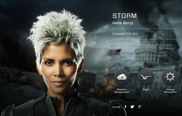 x-men-days-of-future-past-storm-character-bio