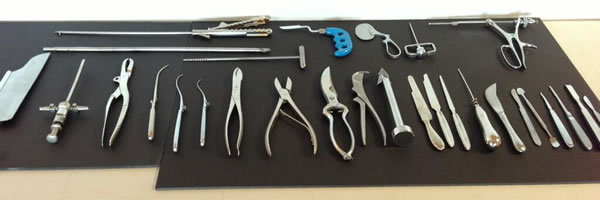 x-men-days-of-future-past-torture-tools-set-photo-slice