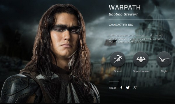 x-men-days-of-future-past-warpath-character-bio