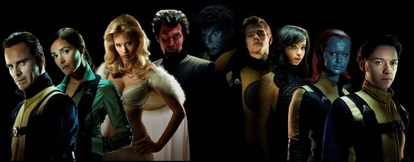 x-men-first-class-cast-large-01