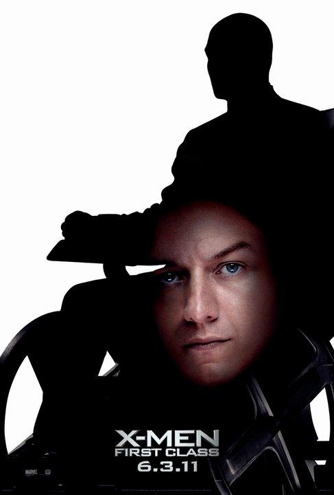 http://collider.com/wp-content/uploads/x-men-first-class-character-poster-james-mcavoy1.jpg