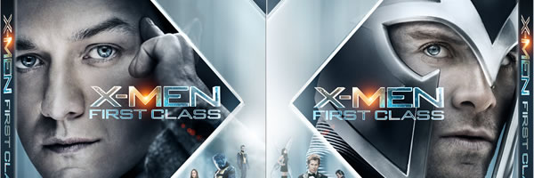 x-men-first-class-dvd-blu-ray-cover-art-slice-01