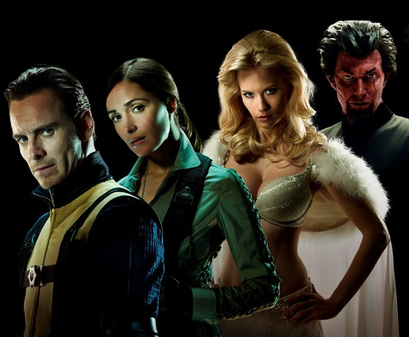 x-men-first-class-fassbender-byrne-jones-flemyng-01
