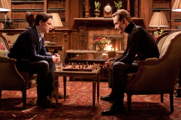 x-men-first-class-movie-image-james-mcavoy-michael-fassbender-01