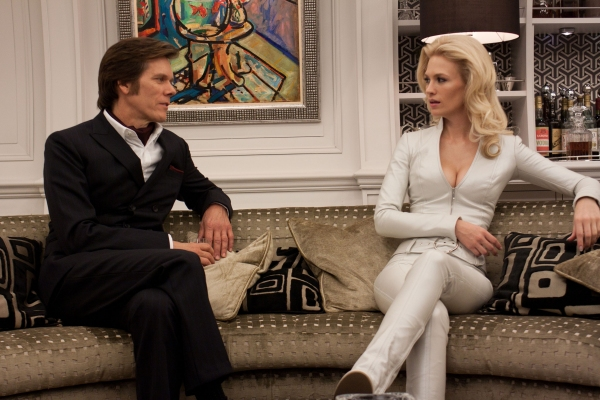 x-men-first-class-movie-image-kevin-bacon-january-jones-01