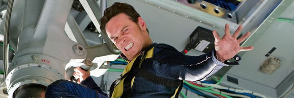 x-men-first-class-movie-image-michael-fassbender-slice-02