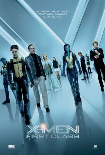 x-men-first-class-movie-poster-04