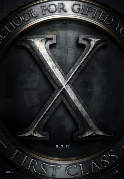 x-men-first-class-movie-poster-high-res