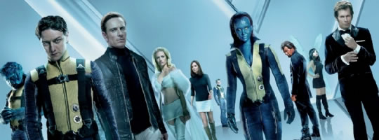 x-men-first-class-movie-poster-slice-03