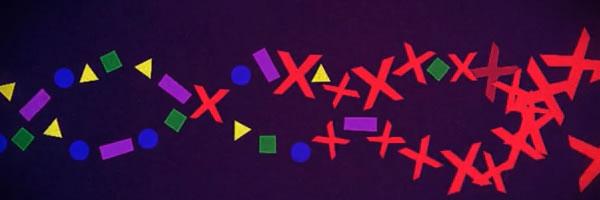 x-men-first-class-opening-titles-slice-01