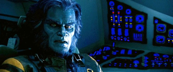 x-men-days-of-future-past-kelsey-grammer