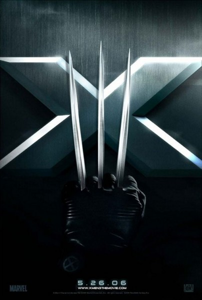 x-men-last-stand-poster