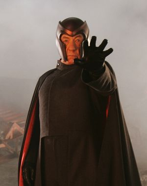 x-men-movie-image-ian-mckellen-magneto