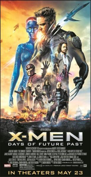 x-men-official-promo-poster