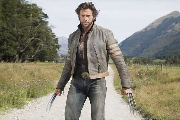 x-men-origins-wolverine-hugh-jackman
