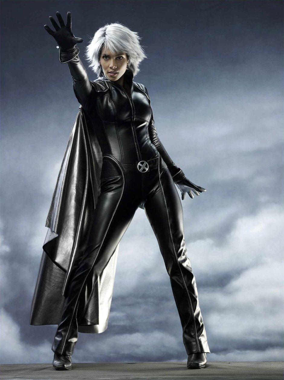 x-men-storm-halle-berry.jpg