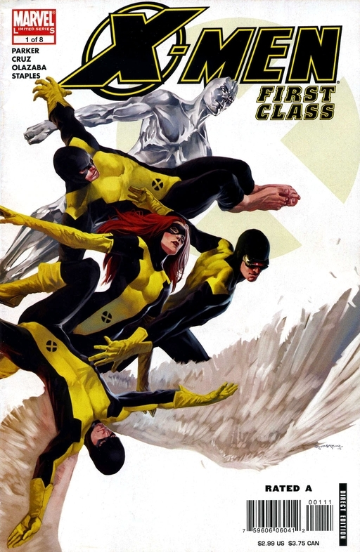 x-men_first_class_comic_book_cover_01