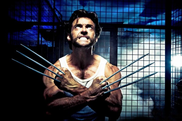 x-men_origins_wolverine_movie_image_hugh_jackman_01