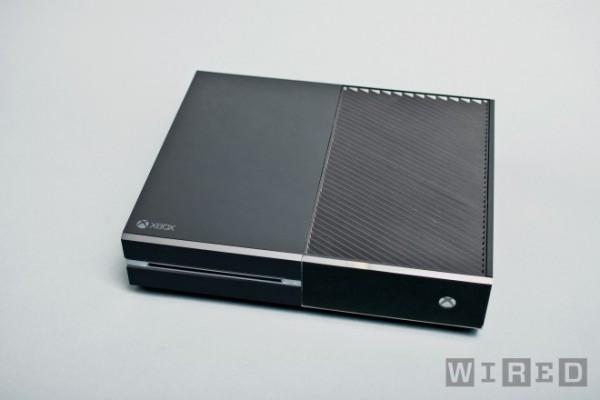 xbox-one-xb1-console