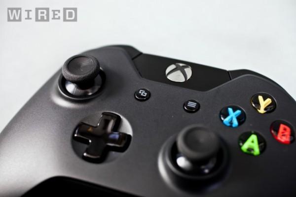 xbox-one-xb1-controller