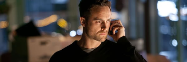 xiii-the-series-image-stuart-townsend-slice-01