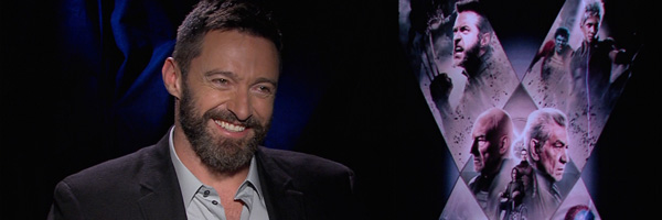 xmen-days-of-future-past-interview-hugh-jackman