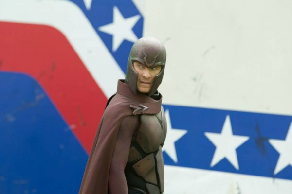 xmen-days-of-future-past-magneto-michael-fassbender