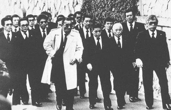 yakuza-image