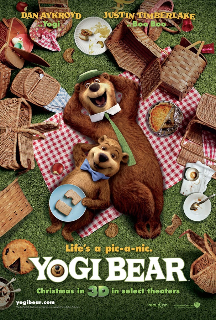 yogi_bear_poster_01