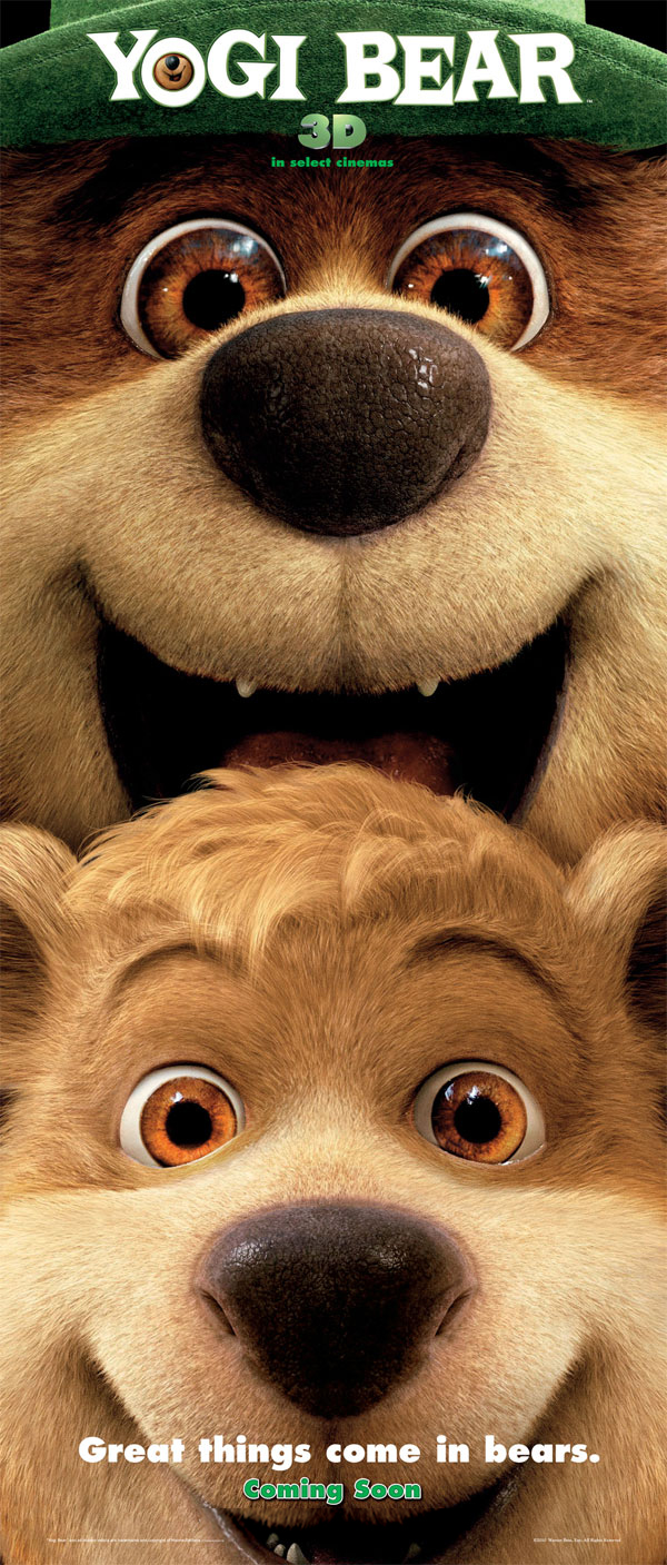 yogi_bear_poster_02