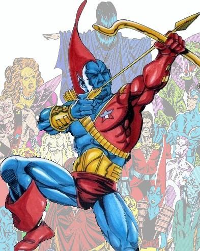 yondu-michael-rooker-guardians-of-the-galaxy