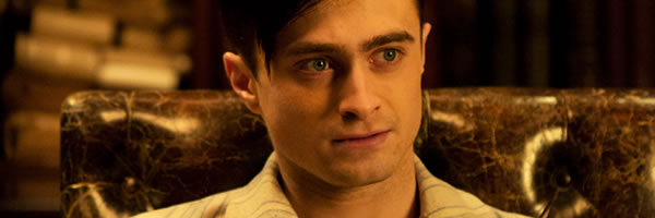 young-doctors-notebook-daniel-radcliffe