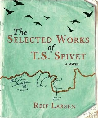 young-and-prodigious-spivet-book-cover