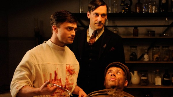 young-doctors-notebook-daniel-radcliffe-jon-hamm-1