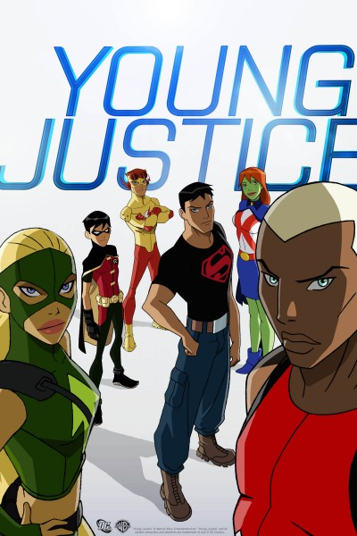 young-justice-image-cartoon-network-high-res-poster