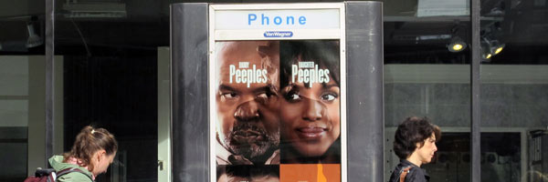 youre-next-peeples-poster-slice