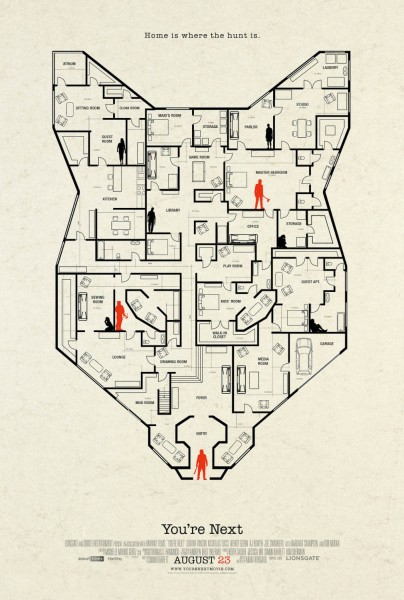 youre-next-poster-floor-plan