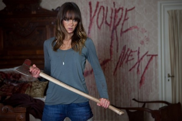 youre-next-sharni-vinson