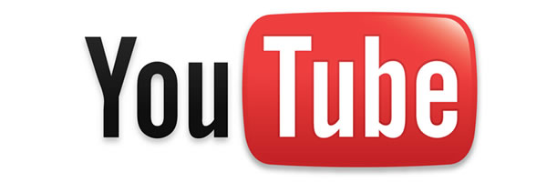 youtube-logo-slice