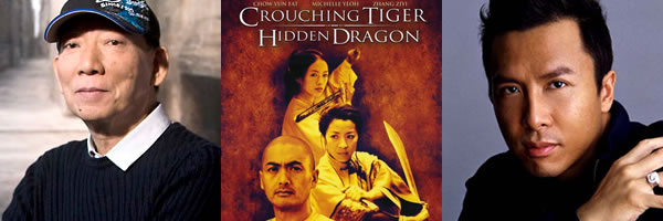 yuen-wo-ping-crouching-tiger-hidden-dragon-2-donnie-yen-slice