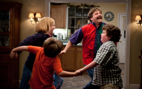 zach-galifianakis-family-the-campaign