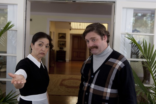 zach-galifianakis-the-campaign