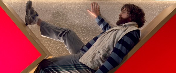 zach-galifianakis-the-hangover-3
