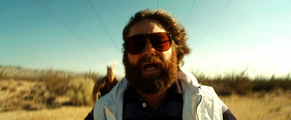 zach-galifianakis-the-hangover-part-3
