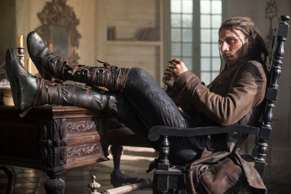 black-sails-zach-mcgowan