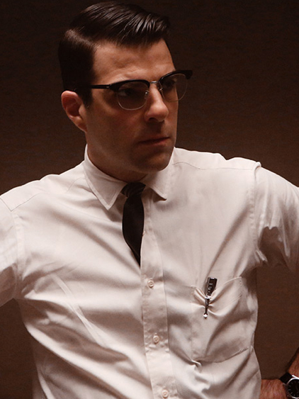 zachary-quinto-american-horror-story