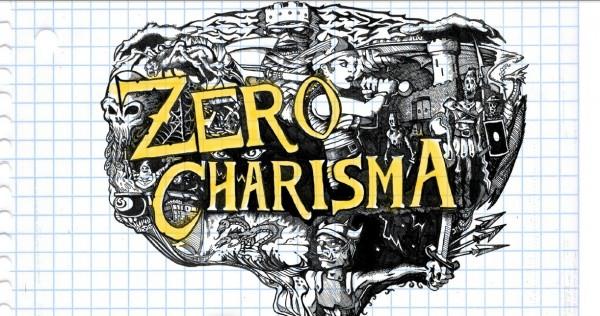 zero-charisma-drawing