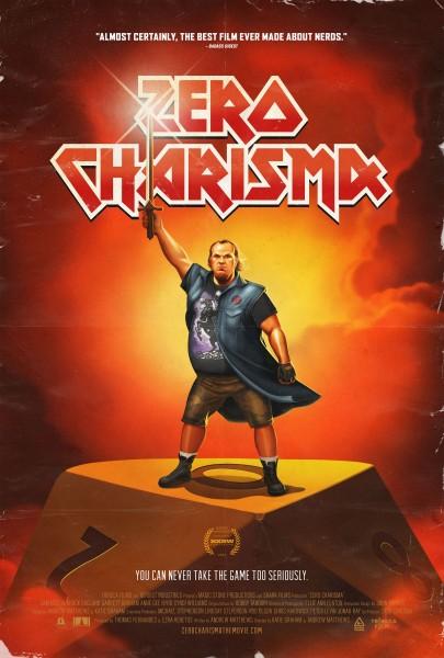 zero-charisma-poster